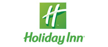 Holliday In